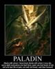Thalend_Dawnsworn's avatar