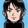 karoshio's avatar