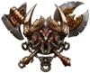 Tsunobi's avatar