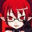 itskaspa's avatar