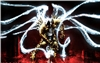 KingCobb's avatar
