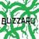 blizzard0508's avatar