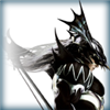 Holy_Dragoon's avatar