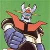 Xebu's avatar