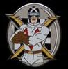 GunnerX's avatar