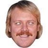 thugstudlymcdaddy's avatar