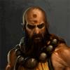 KineticSmash's avatar