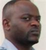 Ydoc101lol's avatar