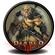 JA0's avatar