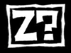 zedklind's avatar
