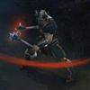 Solastus's avatar