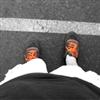 xgh05tx's avatar