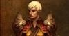 Luminelle's avatar