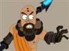 ardiKON's avatar