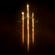 Muaziz's avatar