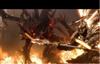 Xop110's avatar