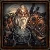Stormcloud72's avatar