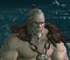 Rakka's avatar