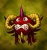 trickyhits's avatar