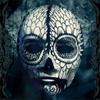 VoidPotato's avatar