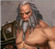 Lord_Scales's avatar