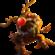 DarkerDreamz's avatar
