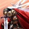casalzmann's avatar