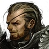 Drakenstar's avatar