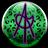 RiddlerMeThis's avatar