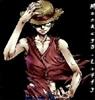 willofD's avatar
