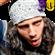PurpleCrumbs's avatar