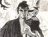 dsakura's avatar