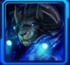 samsmokin's avatar