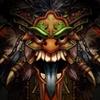Suiicyd's avatar