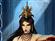 Sonya_Scarlet's avatar