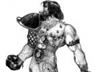 SirBelchALot's avatar