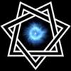 Laedo's avatar