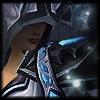 isendims's avatar