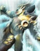 saebo's avatar