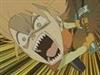loopholist3's avatar