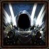 djc6986's avatar