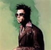 deadhorse's avatar