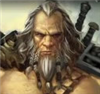 carnack64's avatar