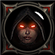 wudijo's avatar