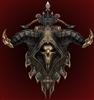 dgraham04's avatar