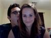 nave098's avatar