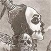 Vomica's avatar