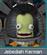 NapoleonSoloXP's avatar