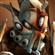 Rhykker's avatar