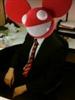 crazydavea3's avatar